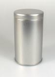RD75/130SL (T) Cylinder Tin w/metal plug lid (60 pcs)