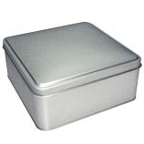 Medium Square Tin SQ235 (T*)